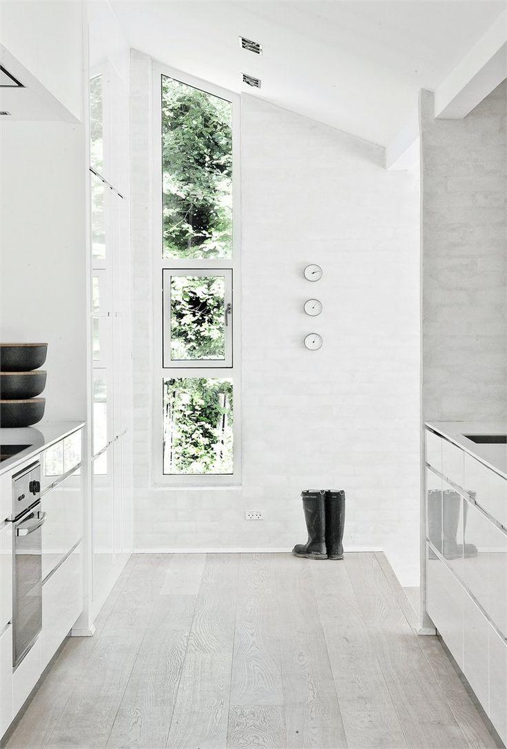 fredensborg-house