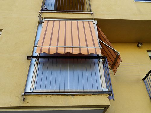 Tenda-veranda (6)