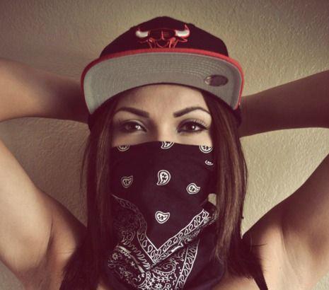 Swag Girls, Thug Life, Top, Fashion, Style, Gangsters, Swag, Girl Swag, Moda