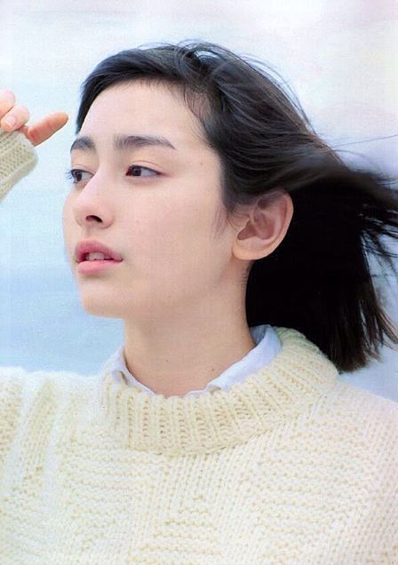早見あかり Akari Hayami Japanese model, actress