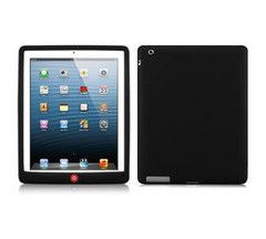 iPad Candy Cover in Black