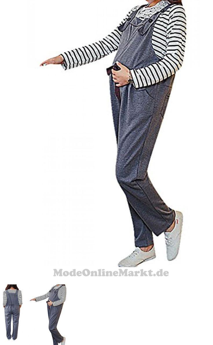 25 best ideas about latzhose damen on pinterest jeans latzhose damen wei e overalls and. Black Bedroom Furniture Sets. Home Design Ideas