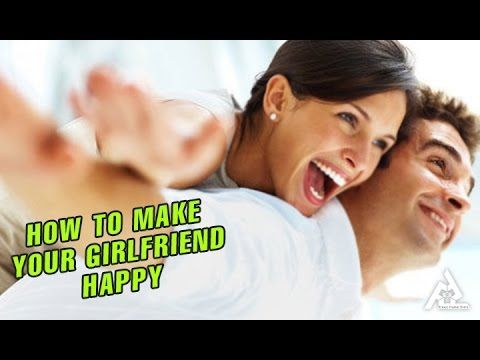 How To Make Your Girlfriend Happy | Best Health and Beauty Tips | Lifestyle