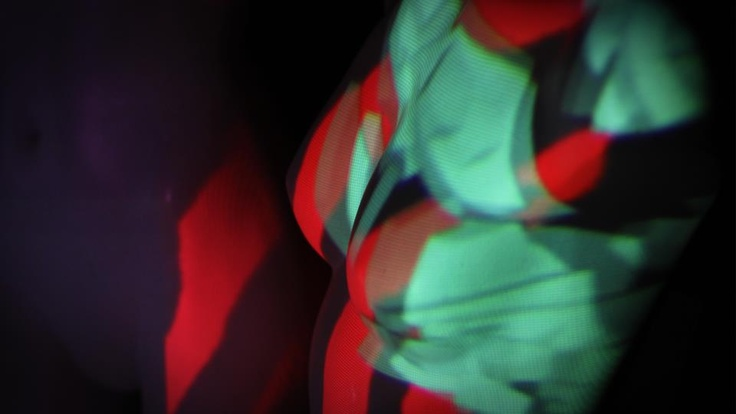 Vj University 2013 #terroir #gustavo #roseira #visuals #vj #vjing #mapping