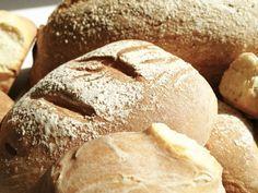 Zelf Brood Bakken Zonder Machine   Budgetstijl