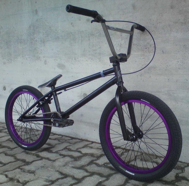 BMX Bike. You shall be mine!!!!!!!!!!