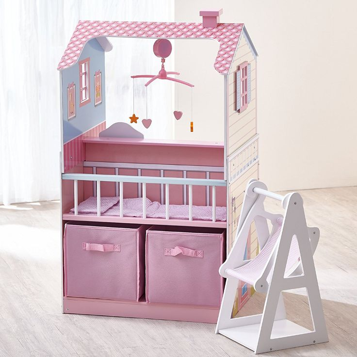 Doll Baby Furniture   Best Interior Paint Brands Check More At Http://www
