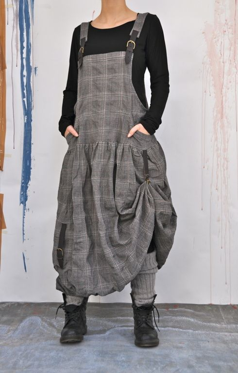 Farb-und Stilberatung mit www.farben-reich.com - Kolanda | Olars Ullas webshop