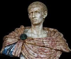 ARTICULO 3 - 08 - La división de los godos se encuentra registrada por vez primera en el año 291, donde aparecen mencionados los tervingios;  esta primera mención tuvo lugar en un elogio al emperador Maximiano (285–305), pronunciado en el año 291 que dice que los «tervingios, otra división de los godos»  se unieron a los taifalos para atacar a los vándalos y a los gépidos.
