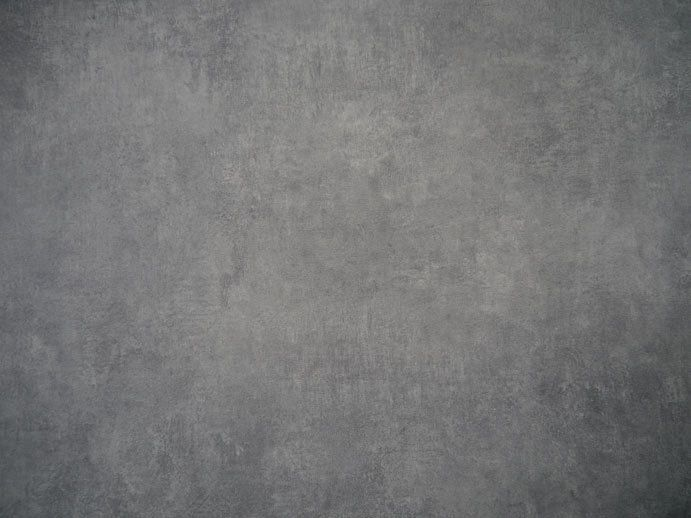 Signature Flooring Concrete Look Vinyl Sheet Flooring 140cm Wide
