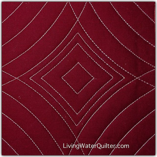 Domestic Quilting Templates : Top 553 ideas about quilting on Pinterest Quilt designs, Machine quilting and Free motion quilting