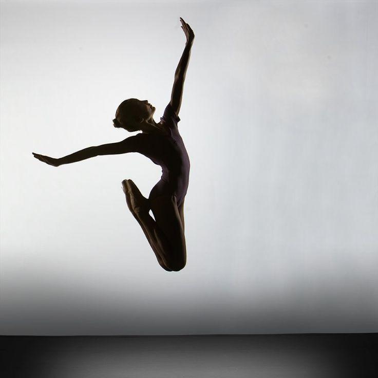 Photographer Richard Calmes