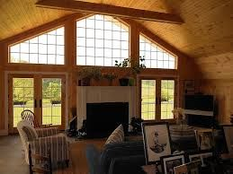 1298 best METAL HOME IDEAS images on Pinterest | Pole barns, House ...