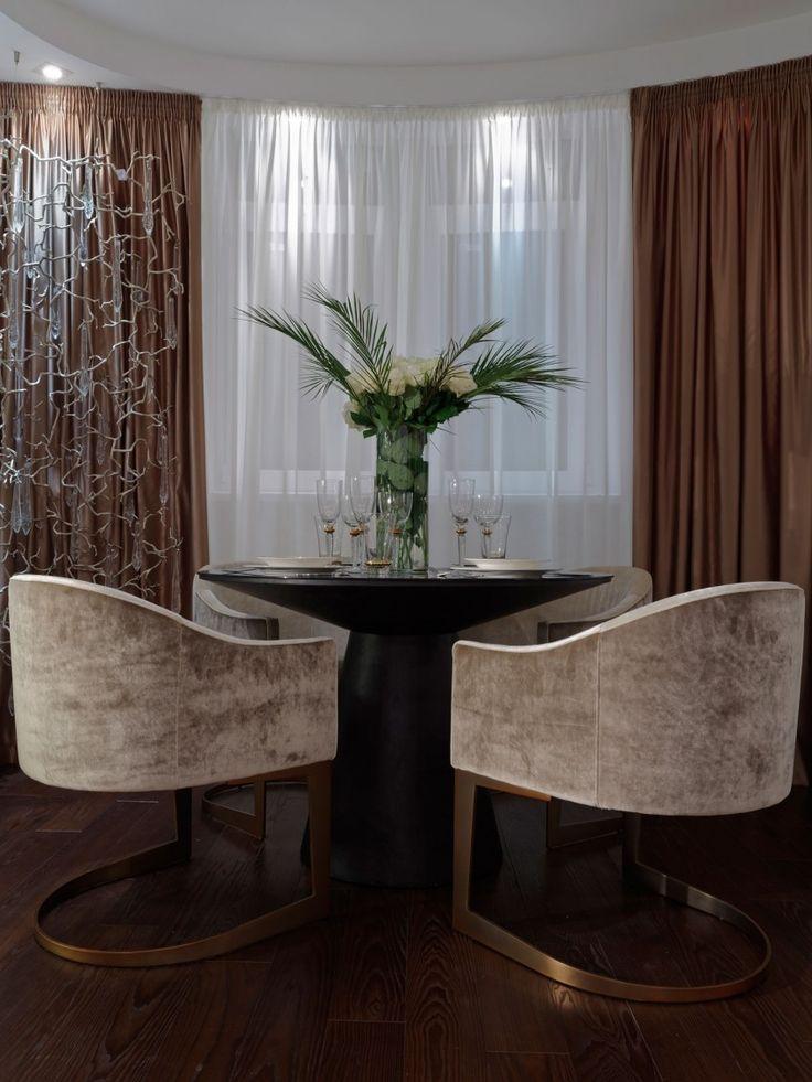 Kiev-Apartment by Absolute Interior Decor (12)