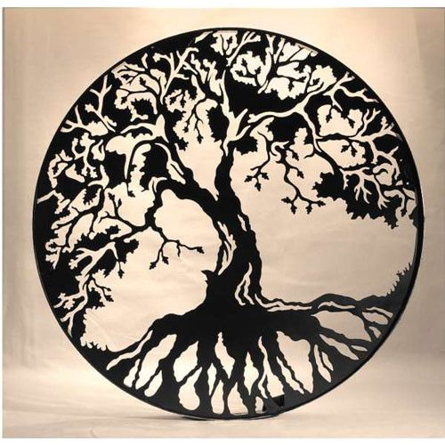 desenhos de árvores para tatuagem - Pesquisa Google