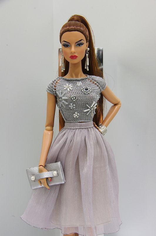 new collection | by ~ GEMINI ~ dolls' fashions