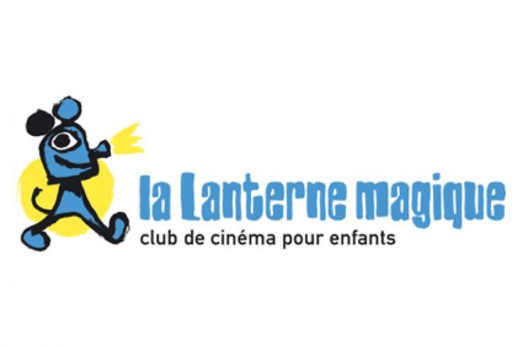 Bonjour,� Je m'appelle Merlin. Je viens de Genève, c'est en Suisse. Je vais vous parler de la Lanterne Magique.� C'est un club de cinéma pou...
