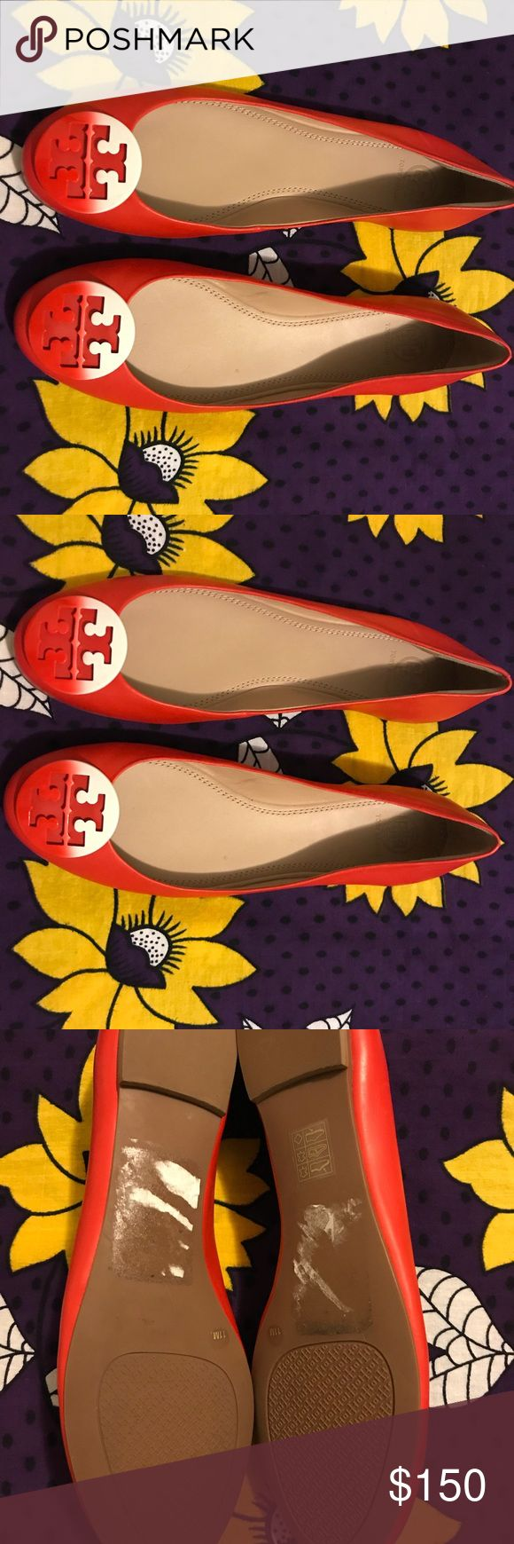 Selling ladies shoes and clothes Selling elegant ladies clothes and shoes Tory Burch Shoes Flats & Loafers