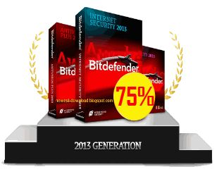 Bitdefender coupons offers best discounts of up to 75 off bitdefender coupons offers best discounts of up to 75 off bitdefender coupon makes it easier for everyone to get bitdefender products at a very a fandeluxe Image collections