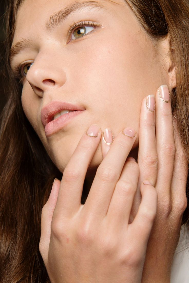 86 best spring 2017 images on pinterest beauty trends summer 24 new nail ideas for 2017 sciox Images
