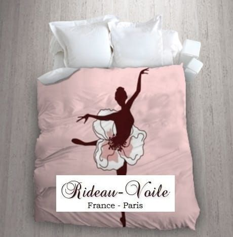 best 20 ballerine danseuse ideas on pinterest dessin de