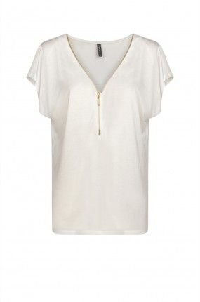 1000+ ideas about t shirt femme naf naf on pinterest | sporty chic