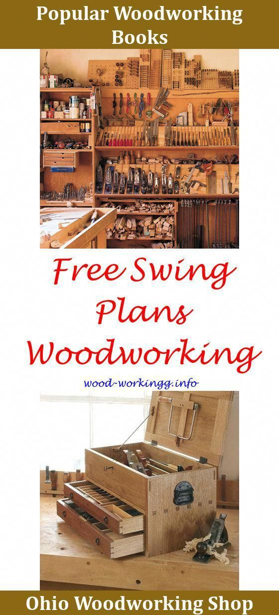 Hashtaglistwoodworking Magazine Subscription Woodworkers Supply