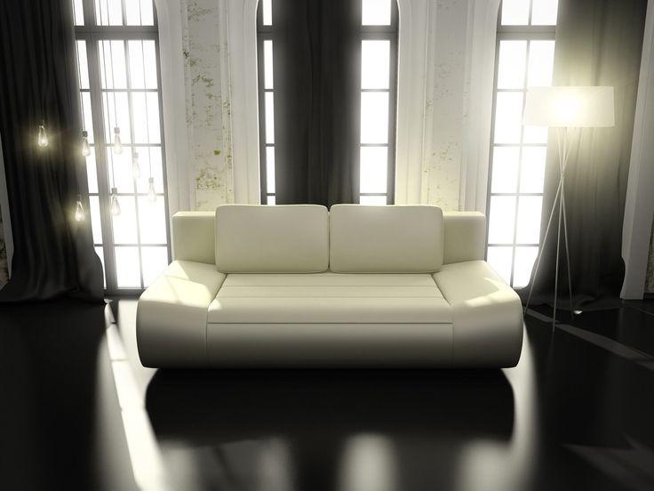Dedeman canapea natasa culoare d1 d1 canapele mobilier for Canapele dedeman