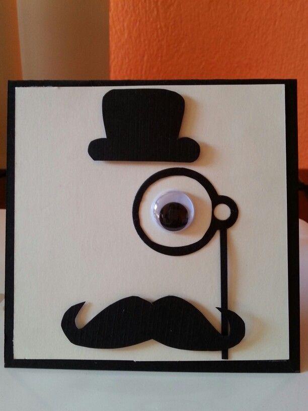 25 best ideas about tarjetas dia del padre on pinterest - Regalos originales para el dia del padre ...