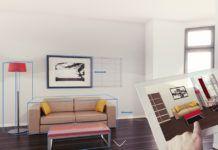 Programa Para Disenar Tu Decoracion De Interiores Online Y Gratis