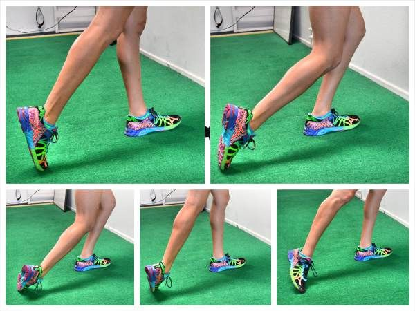 20+ Ankle stretches before running ideas in 2021