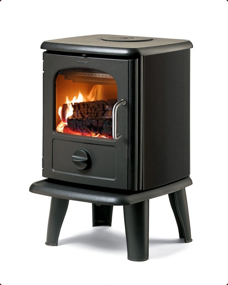 29 Best Images About Stufe A Legna Morso On Pinterest Stove Window And Fireplaces