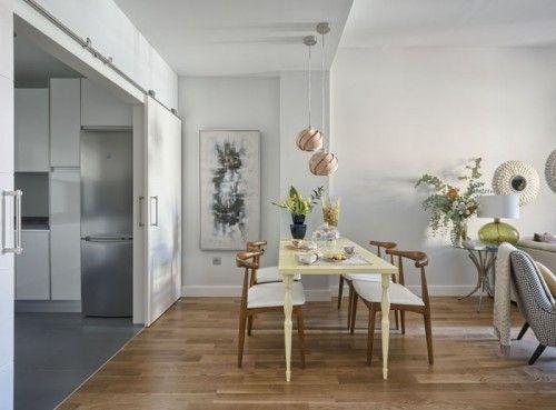 As 25 melhores ideias de salas inmobiliaria no pinterest - De salas inmobiliaria ...