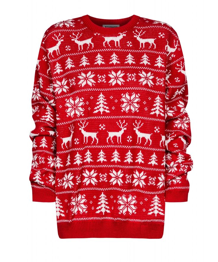 SWETER WINTER TIME MAN