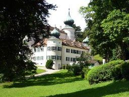 sobota - Emmersdorf
