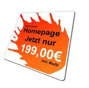 http://www.homepageerstellen.de Homepage -  webseite erstellen - webdesign