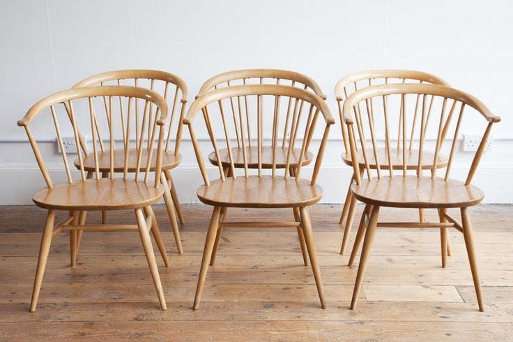 20 Best Furniture Cc41 Images On Pinterest Salvaged