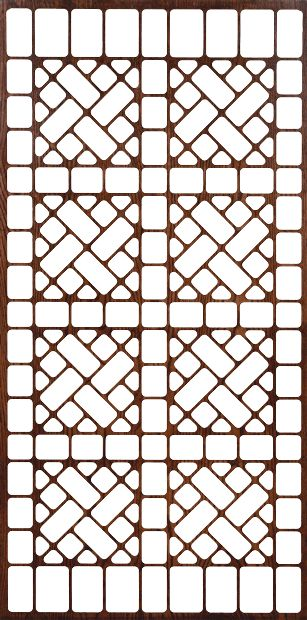 17 Best images about Window grilles on Pinterest   Traditional ...