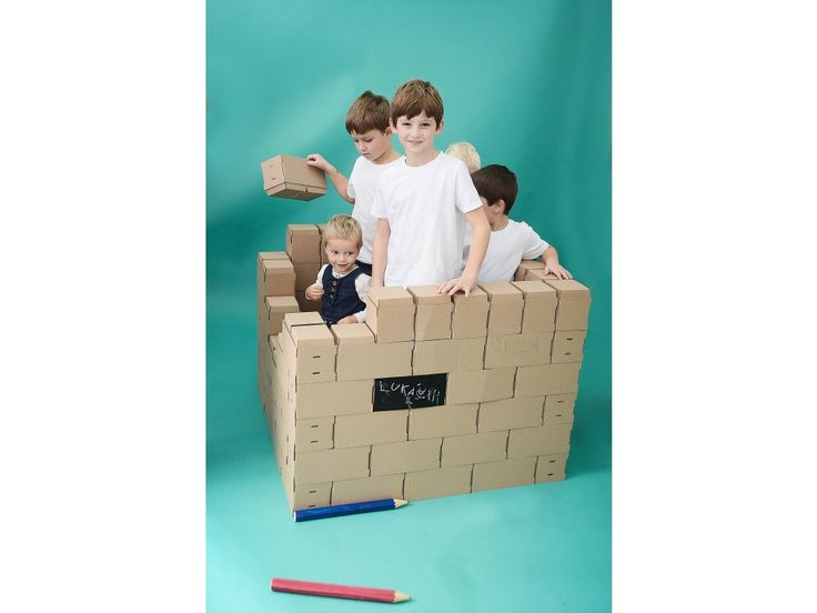 Stavebnice,  blocks,  bloks