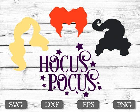 37++ Hocus pocus sanderson sisters clipart information