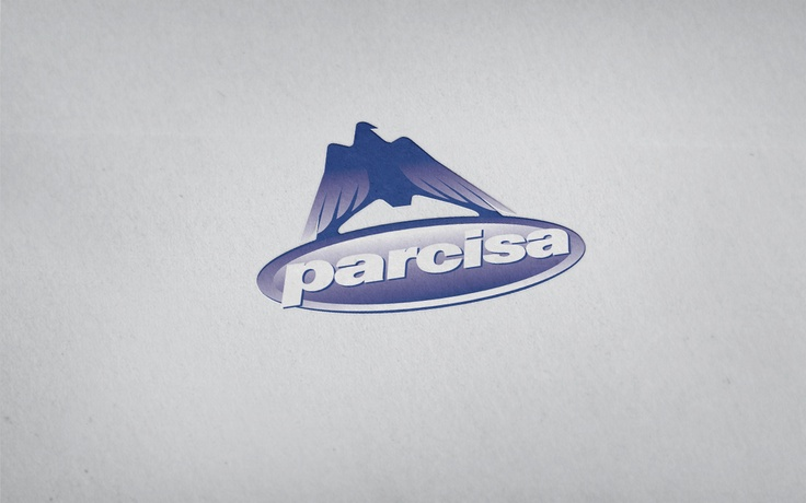 Parcisa S.A.