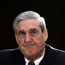 What Democrats and Republicans don't get about Robert Mueller