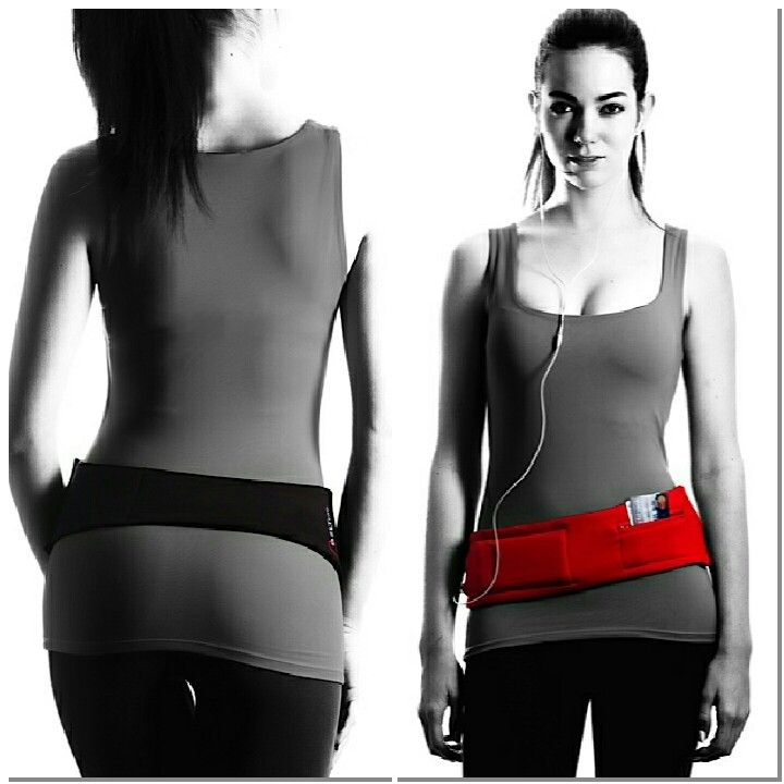 DBelt offers the ability to be hands free fashionably for active people everywhere.  Take 25% off until Easter Sunday 2015 when you use the code BC3. #fitnessfashion #athletefashion #activelifestyle