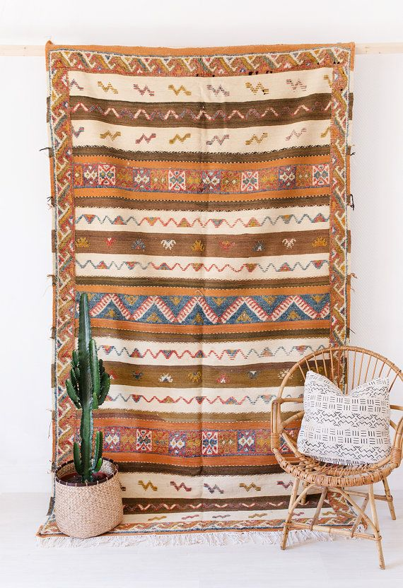 best bohemian home images on pinterest home and bohemian style