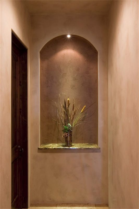 Wall Plaster Products : Best images about clay walls on pinterest smooth