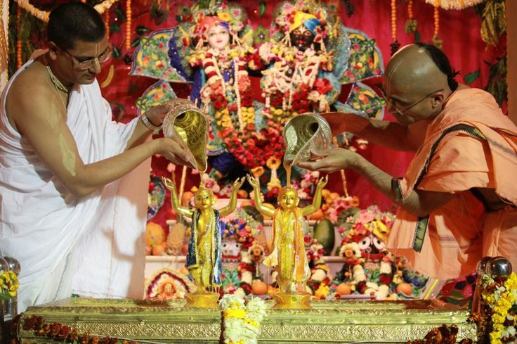 krishna janmashtami celebration - Google Search