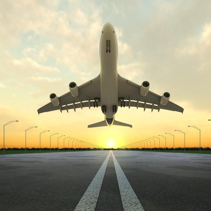 Réservez un séjour au meilleur rapport qualité-prix sur voyagesnet grâce à notre relation avec les plus grands producteurs de voyages. Voyages de qualité, dernières minutes, ...