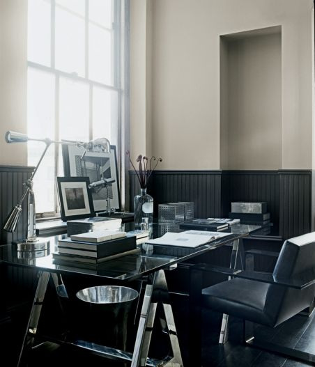 17 best images about great colour on pinterest ralph for Ralph lauren interior paint