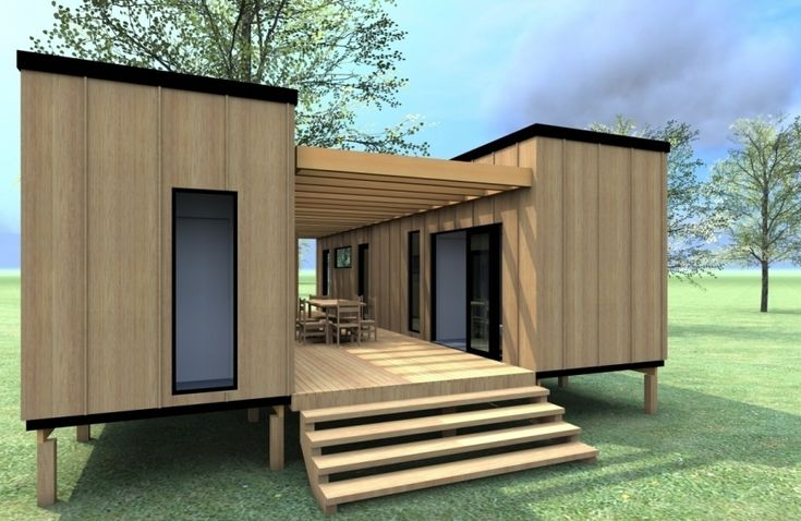 bm-design.info wp-content uploads 2016 12 storage-container-cost-in-best-shipping-container-homes-cost-nz-throughout-shipping-container-homes-nz.jpg
