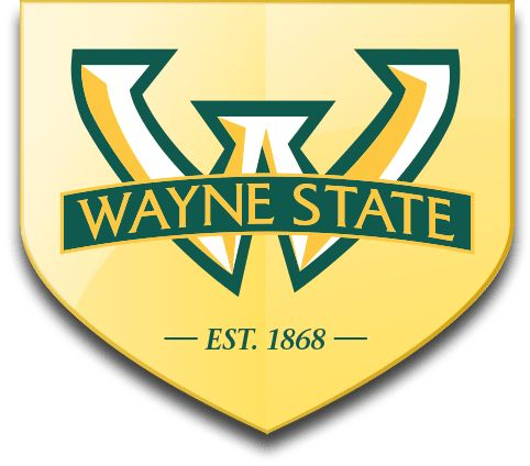 5/19/16 is Wayne State University Dine-to-Donate at any of the three Detroit locations of Granite City Food & Brewery - the Ren.Cen., Troy and Northville. 20% of your bill goes to WSU student scholarships if you let your server know. A CFPCA student can benefit from you observing American Craft Beer Week...how enjoyably serendipitous. http://wayne.edu/dine-to-donate/